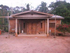 chefferie-village-nkoloboudou-ayos1-300x225