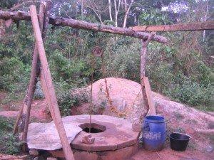 puits-village-nkoloboudou-omvang-ayos-300x225