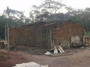 village nkoloboudou omvang ayos cameroun vielle-case-village-nkoloboudou-omvang-ayos-300x225